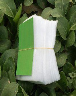 Bolsas para Huertos y Viveros Biodegradables