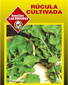 Rùcula Cultivada