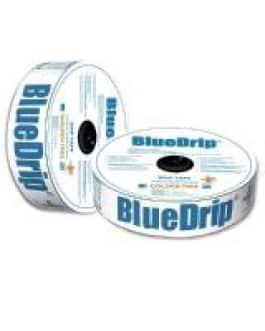 Cinta Riego Por Goteo Bluedrip 5 Mil 10-20 Cm 700 Mts