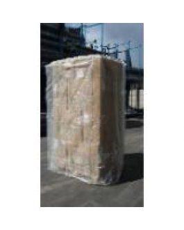 Cubre Pallet Malla Antiafido 1610 1.20×1.10×250 Mts