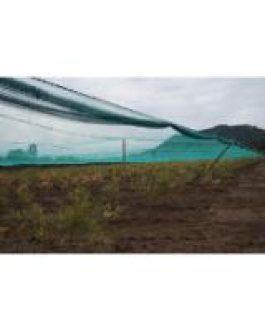 Malla Antipajaros Tejida Bio 2525 12,0×200
