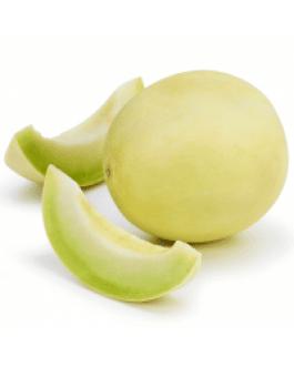 Semillas de Melón Honey Dew Green Flesh, Tuna 100 Grs