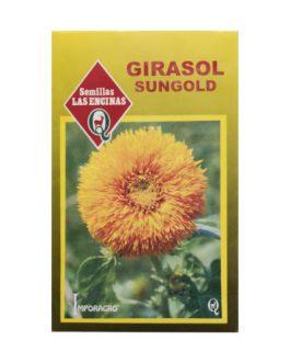 Semillas de Girasol Sun Gold