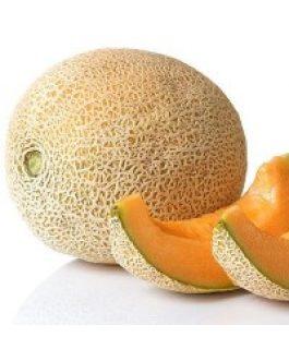 Melon Top Mark Calameño 100 Grs