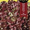 Semillas Fitó de Lechuga Red Salad Bowl