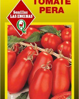 Semillas de Tomate Pera