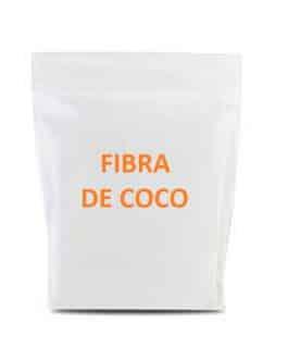 Fibra de Coco Expandida 5 Litros