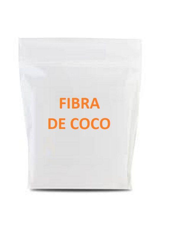 Fibra de Coco Expandida 2 Litros