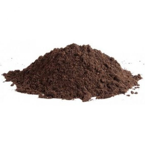 Mejorador de suelo 100% orgánico y natural