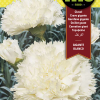 Fitó Flores Clavel Gigante Blanco