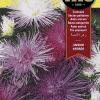 Fitó Flores Coronado Unicum Variado