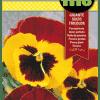 Fitó Flores Pensamiento Gigante Suizo Tricolor