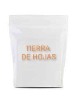 Tierra de Hojas
