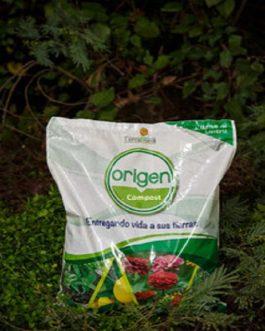 Compost Premium Origen 5 Kgs