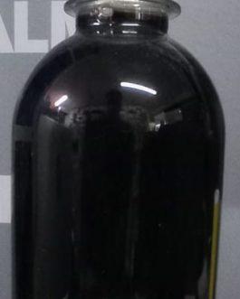 Humus de Lombriz Liquido Concentrado 500 CC