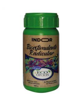 Bioestimulante Radicular Indoor 180cc
