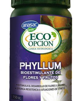 PHYLLUM ECO OPCIÓN