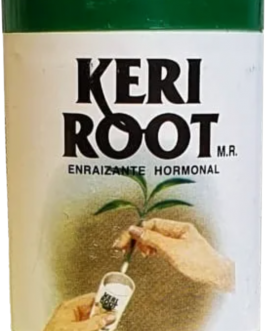 Enraizante Hormonal Keri Root 75gr