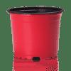 vcg-13 Rojo