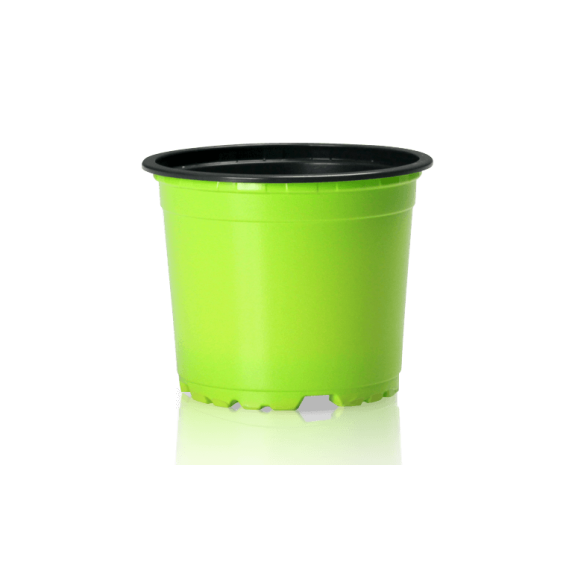 Macetero VCG-13 Verde
