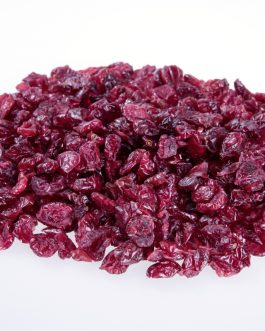 Cramberry 500 GRS