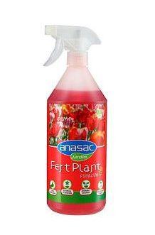 Fertilizante Fert Plant Floración 1 Litro