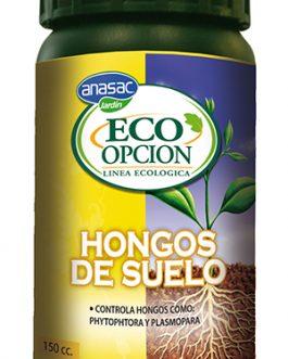 Hongos de Suelo Eco Opción 150 cc