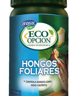 Fungicida para Hongos Foliares Eco Opción 150 cc
