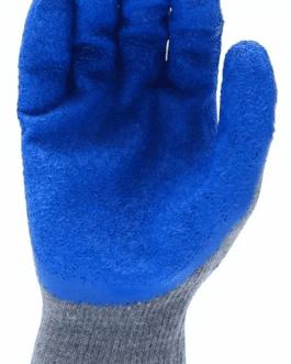Guante Multipropósito Azul