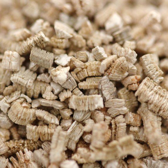 Vermiculita Huertos Alma