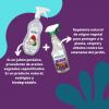Pack Antiplagas - Horoi Plant y Chetak Jardín