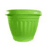 Macetero M-23 Color Verde