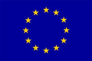 Las Mejores Semillas Europeas en Chile