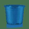 Macetero VCG-10.5 cm Azul