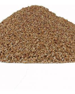 Vermiculita Bolsa De 4 Lts