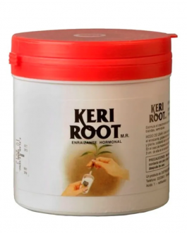 Enraizante Hormonal Keri Root 400 Gr