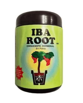 Enraizante Hormonal Iba Root 75gr